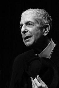 220px-Leonard_Cohen_2187-edited